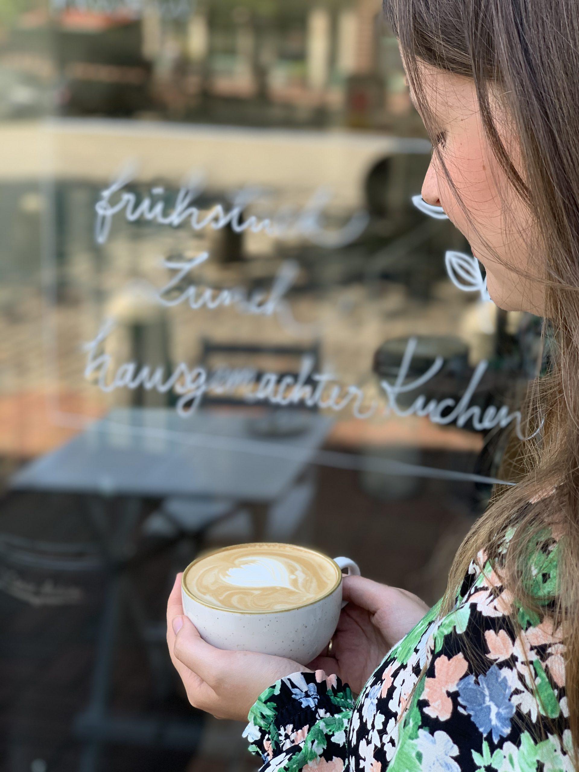 Unser Weg zum Specialty Coffee