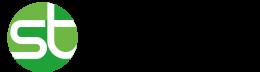 Lieferant-Bild